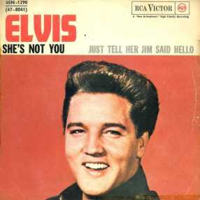 elvis-presley-con-the-jordanaires-shes-not-you-1962-3