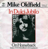 In_Dulci_Jubilo_(Mike_Oldfield).jpg
