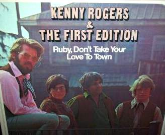 Kenny_Rogers_&_the_First_Edition_-_Ruby,_Don't_Take_Your_Love_to_Town