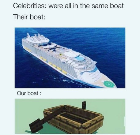 boat-meme-z