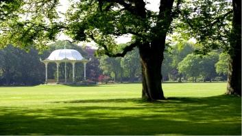 Duthie-Park-1-915px
