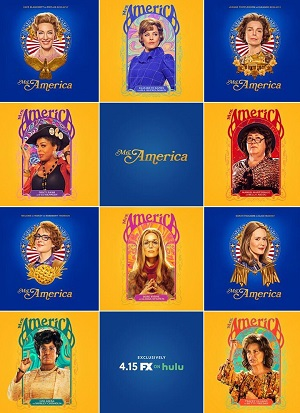 Mrs.-America-season-1-poster-FX-key-art-1