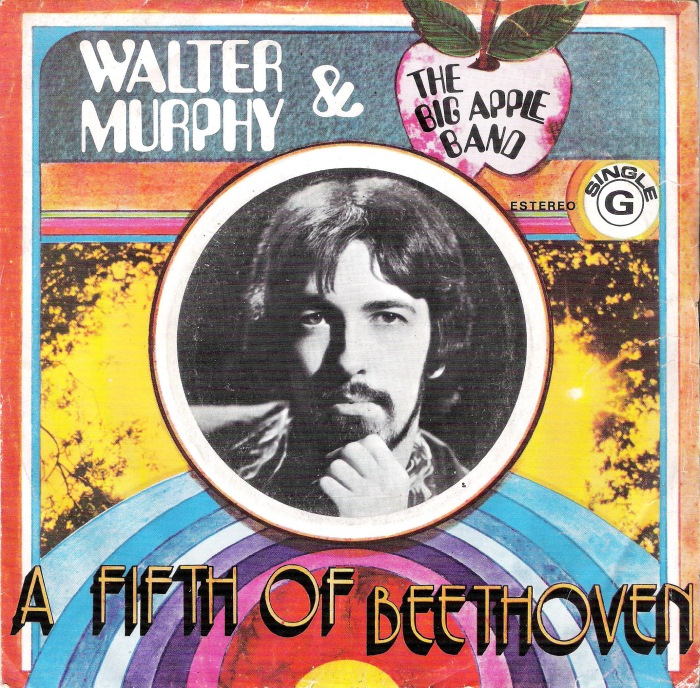 walter-murphy-and-the-big-apple-band-a-fifth-of-beethoven-private-stock-10